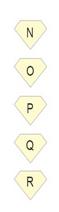 Very-Light-Yellow-Diamond